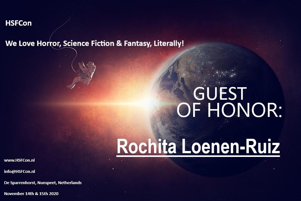 Rochita Loenen-Ruiz